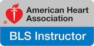 American Heart Association BLS Instructor Course | Grant Regional